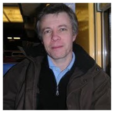 Daniel Gautheret.png